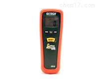CO10原装进口美国 EXTECH CO10一氧化碳测试仪