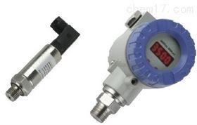 KTB18G09M1P1C2i压力变送器