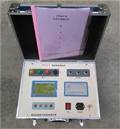 三相電容電感測試儀三相同時測試,數據打印