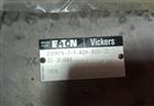 VICKERS单向阀DGMPC-5-ABK-BAK-30现货