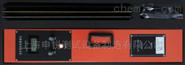 NF-301型逆反射标线测量仪