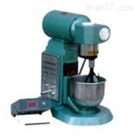 NJ-160专业生产NJ-160水泥净浆搅拌机