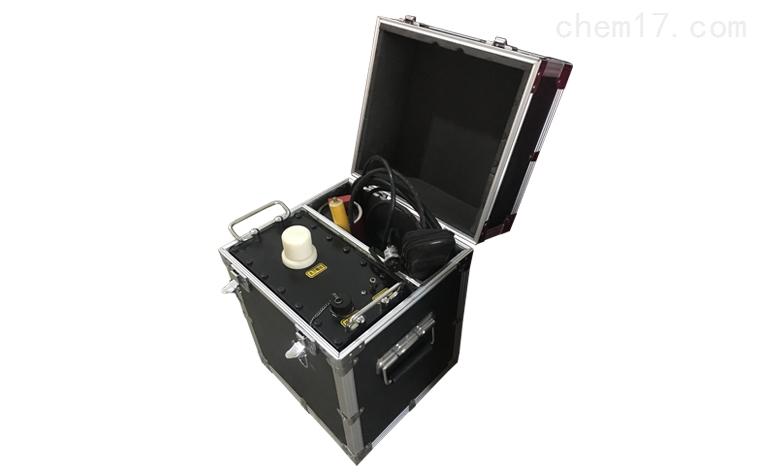超低频绝缘耐压试验装置