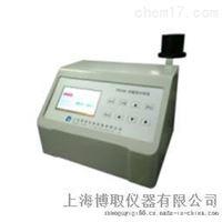 水質銅離子含量分析儀