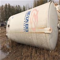拆除回收闲置二手天然气加气站设备