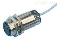 优势Baumer传感器IGYX30N37B3/S14L现货