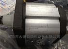 意大利阿托斯齿轮泵PFG-211-D/RO