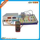 WT-1A温度传感器特性和半导体制冷温控实验仪