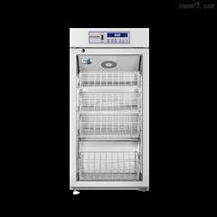 海尔生物医疗4℃血液冷藏箱 HXC-106