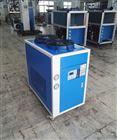 CBE-14ALC超低温冷水机