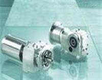 德国赛威SEW不锈钢减速机主要参数