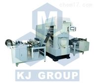 MSK-DPC-B500连续压片机