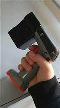 TN802便携式臭气检测仪