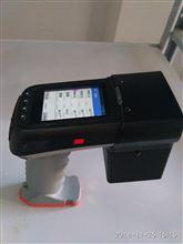 手持式电动水质采样器TN-2