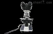 普通光學顯微鏡