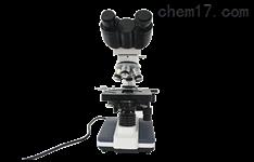双目光学显微镜
