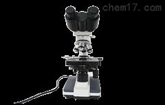 普通光学显微镜