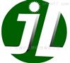 季节性发病流脑IgA ELISA检测试剂盒