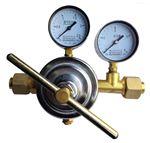 YQQG-224氢气减压器
