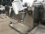 二手160型高效湿法混合制粒机