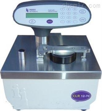 角膜接触镜折射率测试仪