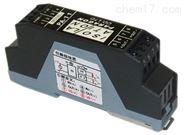 XBX307FD隔离器
