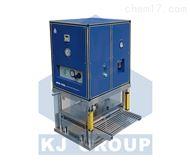 MSK-180L半自动模切机