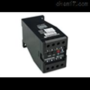 电压变送器GAV-061