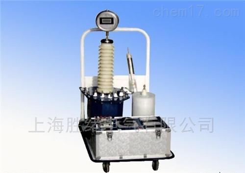 YHTB-充气式试验变压器