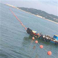 FQ300遼甯水産養殖區水上警示浮球