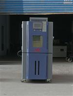 光谷100L快速温变试验箱