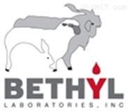 Bethyl Human Kappa ELISA Kit