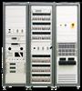chroma8710新能源汽车/巴士BMS自动测试系统