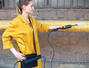 K系列小巧型数字化电火花检测仪捷克诺顿