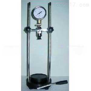 ZH5785饮料二氧化碳测定仪