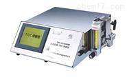ZW-UC1000B 型总有机碳(TOC)分析仪