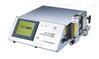 ZW-UC1000B 型總有機碳(TOC)分析儀