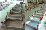 化工厂防爆不锈钢钢瓶电子秤1吨2吨3吨现货