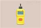 KP830泵吸式單一氣體檢測儀