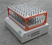 HZQ-3112雙層搖瓶機廠家