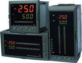 DMT-4000DMT-1000智能PID调节器温控仪手操器