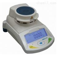 艾德姆PMB53水分测定仪武汉价格