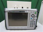 收购MS2723B-手持频谱仪MS2723B回收
