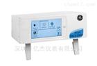 GE Druck代理商 PACE1000/1001压力指示仪