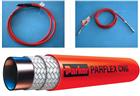 801型PARKER派克软管现货供应