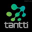 Tantti 三维细胞培养支架 GSB040910