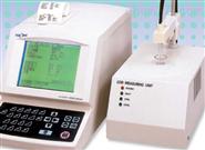 耗氧量体高锰酸盐指数快速滴定仪COD-60A