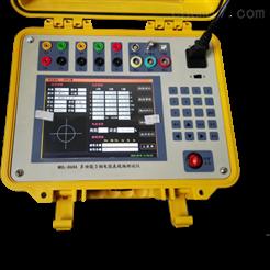 MHL-860A多功能三相电能表现场试验仪