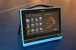 MHL-860B多功能电能表现场测试仪