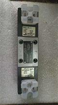 万福乐电磁阀AM4D61-S1444/10W